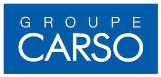 Group Carso