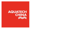 China Aquatech