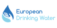 European Drinking Water