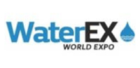 WaterEx World Expo Mumbai