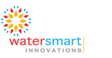 Logo WaterSmart
